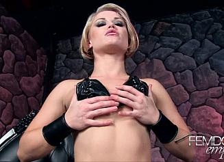 Amber rayne porn pics