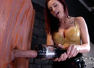 Porn cumshot creampie bukkake